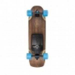 Skateboard électriques à moins de 1500 euros 2