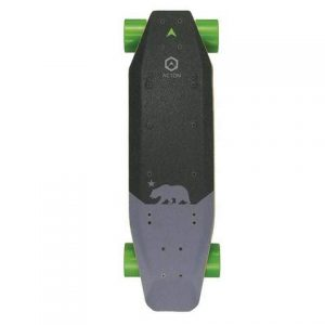 ACTION Blink S