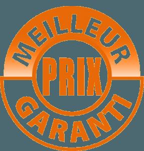 Comparatif de skateboard électriques – Comparateur de prix – Avis clients – Forum etc. 1