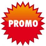 Comparatif de skateboard électriques – Comparateur de prix – Avis clients – Forum etc. 8