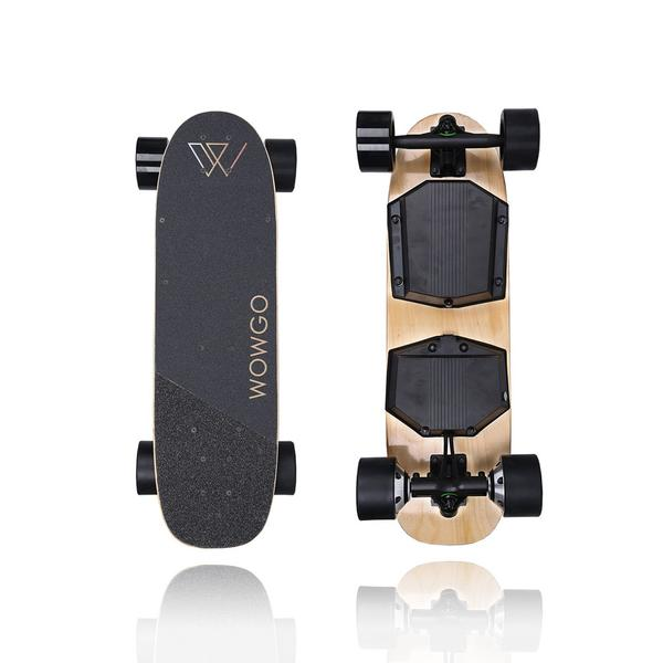 WOWGO Mini