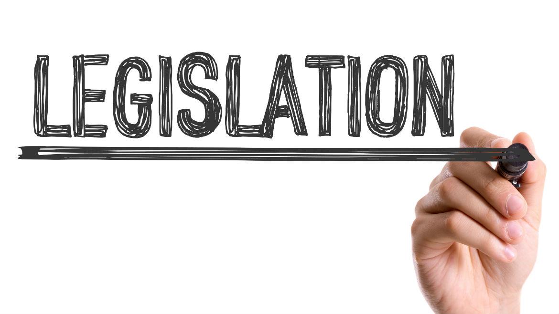 La législation applicable aux skateboard électriques 1