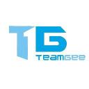 TEAMGEE H3 DIY Booster