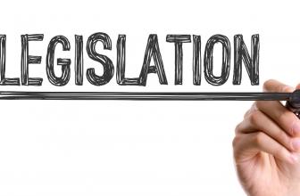 La législation applicable aux skateboard électriques