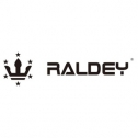 RALDEY BOARDS