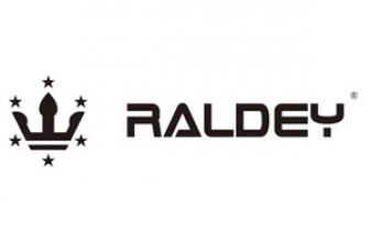 RALDEY BOARDS