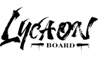 LYCAON BOARD