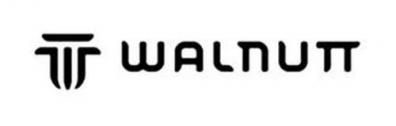 WALNUTT