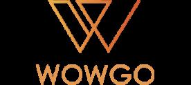 WOWGO BOARD